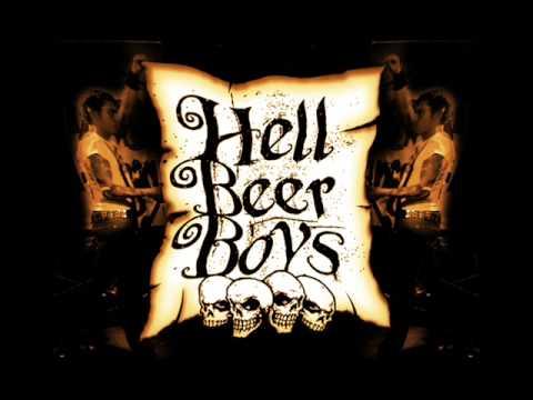 Hell Beer Boys eta Orreaga 778