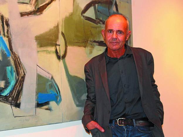 Jose Angel Yanci