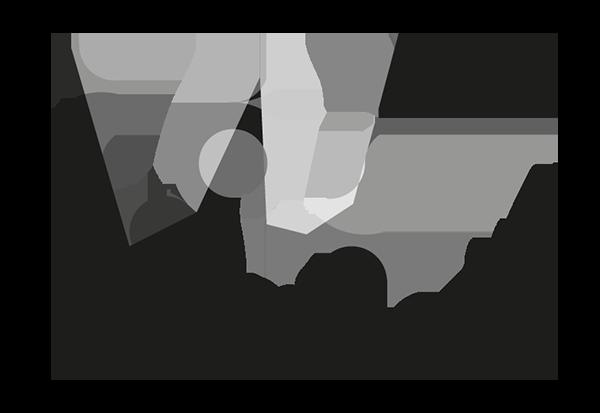 uztaritze.info